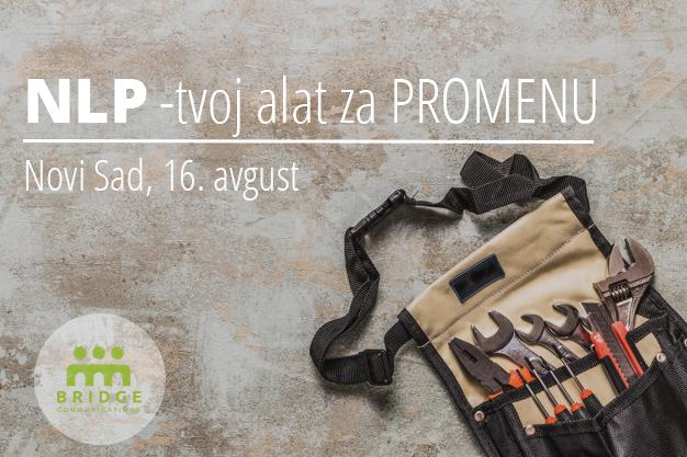 nlp_tvojalatzapromenu